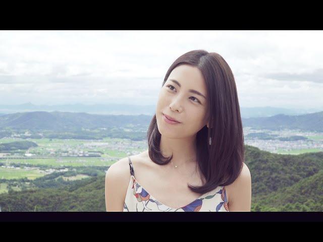櫻井綾、甲本雅裕、手塚理美ら共演!映画『桃とキジ』予告編