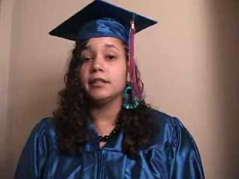 PA Learners Online Cyber Charter School Graduates Tell All