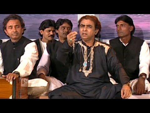 Jawani Ka Sadka Utara Karo - Aslam Sabri, Parveen Saba - Dil (Muqabla-E-Qawwalies)