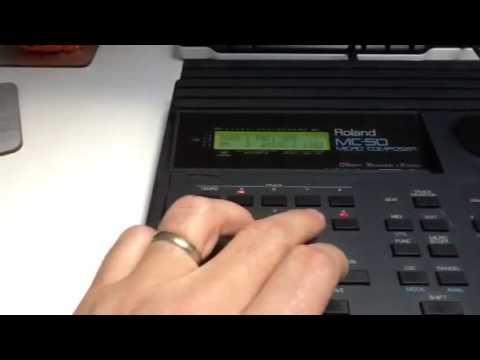 MC50 USB DESCARGAR DRIVER