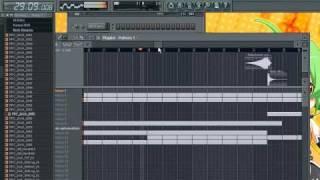 Jingle Bells - Nailuj Remix