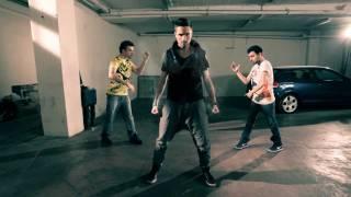 Slick Beats - Rock The Beat