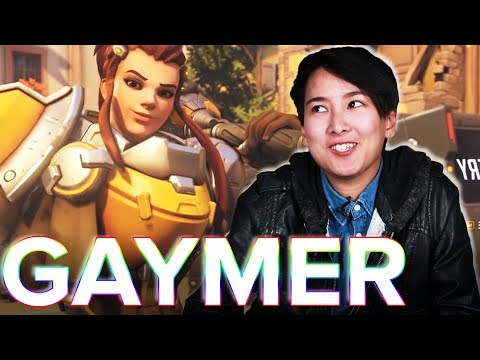 Queer Gamers Reveal The Game That Changed Their Life
