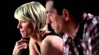 Скачать YOUtUBE ANTOINE CLAMARAN FEAT SORAYA LIVE YOUR DREAMS Official Videoclip