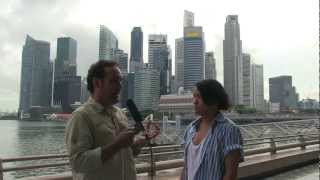 Singapore Travel Guide, Local Knowledge - insider