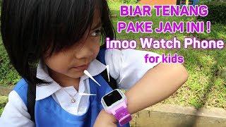 jam-tangan-ini-bikin-orang-tua-tenang-bisa-nelpon-amp-cek-lokasi-anak-imoo-watch-phone-for-kids