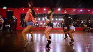 Baixar Get Money-Anuel Aa, Akon-Coreografias Buenas de YouTube