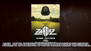 Understanding Our Eugenics Death Cult Society: Why You Should Watch the Film Zardoz