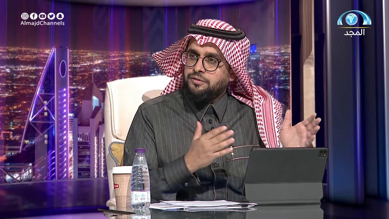تتلاشى قاتل راهب تكافل العربية تفصيل نظارات Archie Dogstar Com