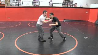 5-wrestling-takedowns