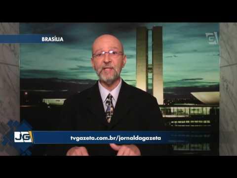 Josias de Souza / O cerco a Eduardo Cunha está se fechando