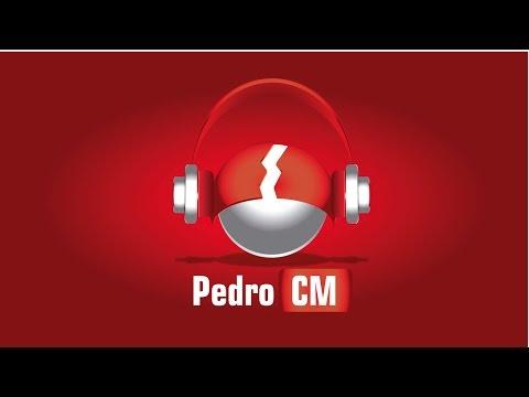 Youtube music Logo - Speed Art Adobe illustrator