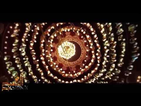 Turkish Sufi Music Youtube