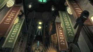 Bioshock (iMac)