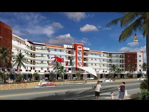 Bel Air Residence Los Cabos