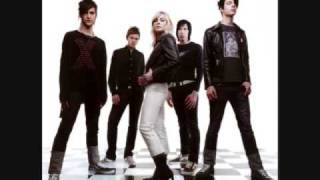 The Sounds - Ego