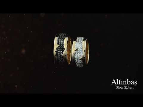 Altınbaş Elif Alyans