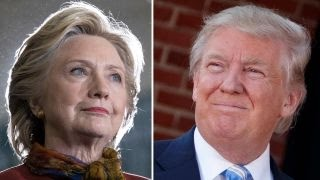 Eric Shawn reports: Iran slams the US election