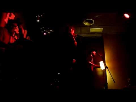 harlem jazz bar barcelona