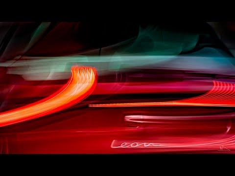 Live stream: World Premiere of the all-new SEAT Leon - YouTube