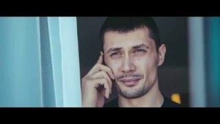 Егор Шилов Official Trailer Евгения Гусева