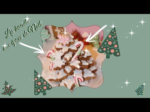 🤶🏽-les-biscuits-aux-épices-de-noël-🎅🏽