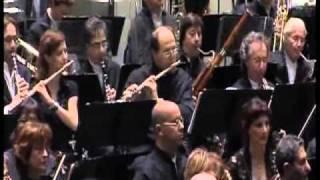 Svetlanov: Spanish Scenes - Daniel Cohen / Orchestre National de Montpellier [2]