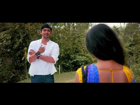 Download আরফিন শুভর একটি দারুন মুভি    bangla movies √