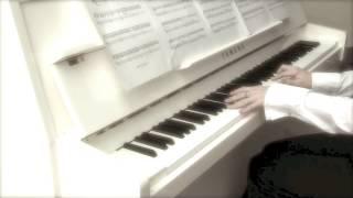 Baixar Berlin Song - Ludovico Einaudi