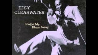 Eddy Clearwater - I don