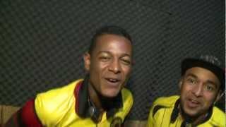Baixar MCs homenageiam jogadores no Replay- Tv Jornal
