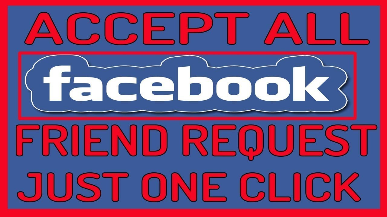 Facebook Timeline Cleaner Delete All Facebook Post, Comments, Photo tags  2018