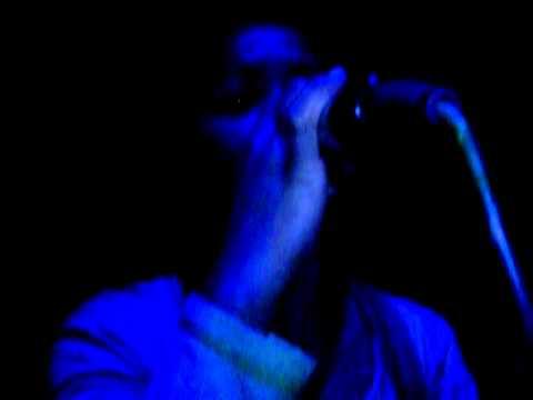 sania/karaoke
