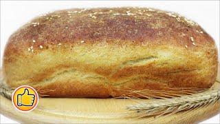Творожный Хлеб, Самый Вкусный | Cottage Cheese Bread