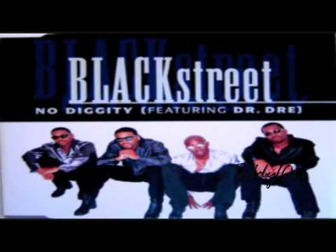 Blackstreet Feat Dr Dre  No Diggity MP3Download Link + Full Lyrics