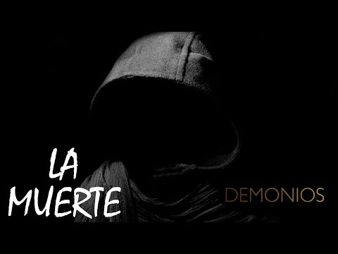 Directo 90 - La Muerte