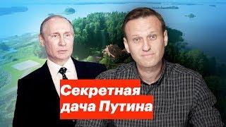 видео Медведев: 10 главных дел за четыре года