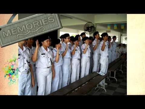 BSMM Farewell Video 2012