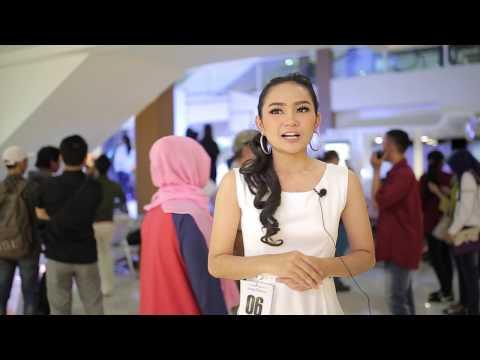 BP 3 project 2 Liputan business practice ASIA Malang City Point