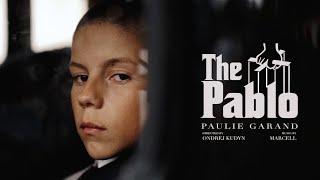 Paulie Garand - Pablo (prod. Marcell) OFFICIAL VIDEO