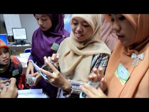 Syariah Banking College  STAINU Jakarta