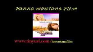 Hannah Montana Movie Download 2009 NEW!!!!