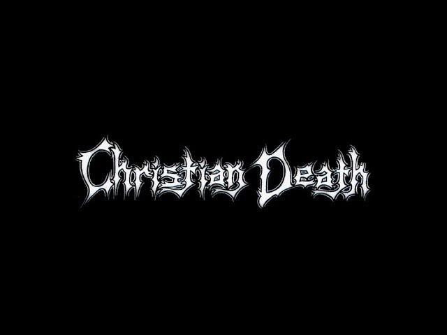 christian-death-spectre-alvaro-palmolive