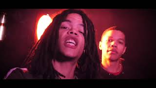 "ShredGang Mone ""Social"" (Official Music Video)"