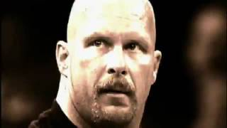 WWE Stone Cold theme song I Won