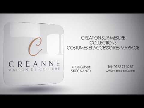 CréAnne