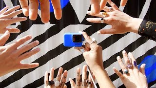 GoPro: Introducing Sleeve + Lanyard