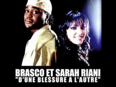brasco et sarah riani