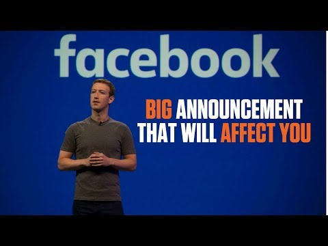 GENERATING LEADS ON FACEBOOK - HOW THE GAME HAS CHANGED | Digital Agency Advice | SwenkToday #99