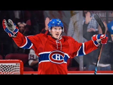 Previewing November 21st NHL Games